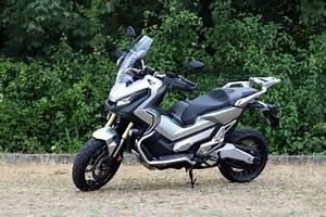 Essai Honda X Adv : v nement essai caradisiac moto les vlogs du honda x adv ~ Medecine-chirurgie-esthetiques.com Avis de Voitures