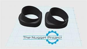 Gauge Pod Installation Instructions