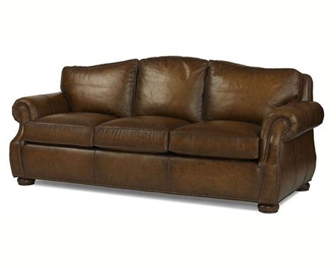 bob timberlake furniture leather sofa bob
