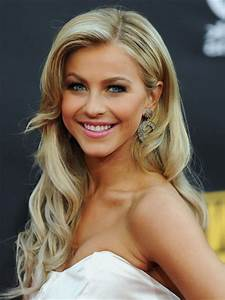 cute, and, charming, formal, hairstyles, for, girls, , u2013, the, wow, style