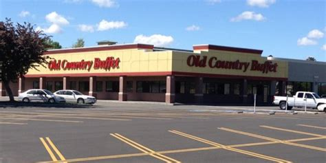 south park country kitchen buffet country buffet customer arrested after allegedly 8183