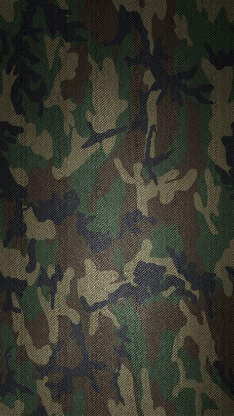bape camo wallpaper wallpapercom