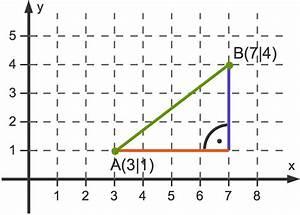 Pythagoras Berechnen : satz des pythagoras mathematik online lernen ~ Themetempest.com Abrechnung