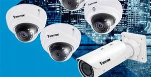 Speicherplatz Video Berechnen : vivotek vereinfacht das design von jvsg video berwachungssysteme digitale sicherheit magazin ~ Themetempest.com Abrechnung
