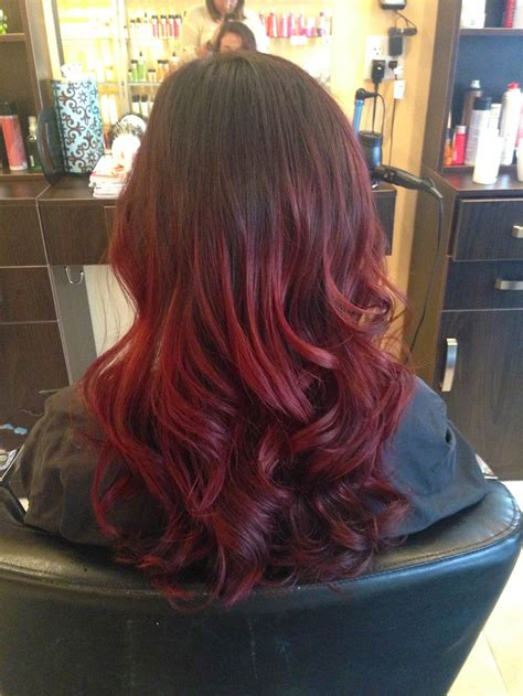 hair color  hair cut gallery oceanside