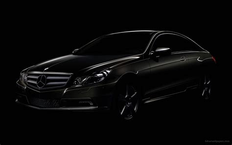 Mercedes E Class Backgrounds by Mercedes E Class Wallpapers And Background Images