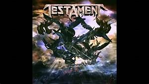 Testament - The Formation of Damnation [HD/1080i] - YouTube