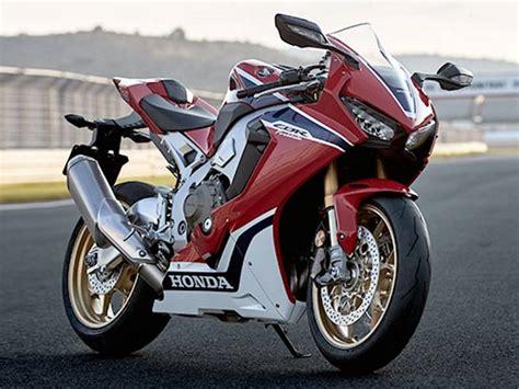 motorcycles  sale milwaukee wi