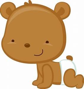 152 best Ursinhos / Bear images on Pinterest | Clip art ...