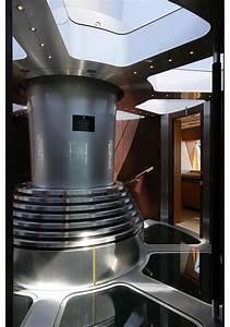 Luxury Sailing Yacht QuotMaltese Falconquot IDesignArch