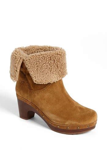 womens ugg boots at nordstrom ugg australia 39 amoret 39 boot nordstrom