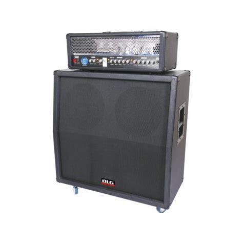 profi gitarren verstaerker borton audio   watt