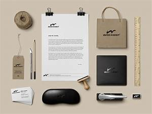 Get Customized Stationery Design Services From Pixels Logo