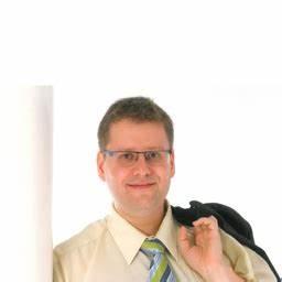 Telefonica Germany Gmbh Co Ohg Rechnung : anton franz xaver gei litz fachlicher leiter commissions operations telef nica germany gmbh ~ Themetempest.com Abrechnung