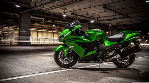 Kawasaki 250 2019 4k Wallpapers by Kawasaki 400 Wallpapers Wallpaper Cave