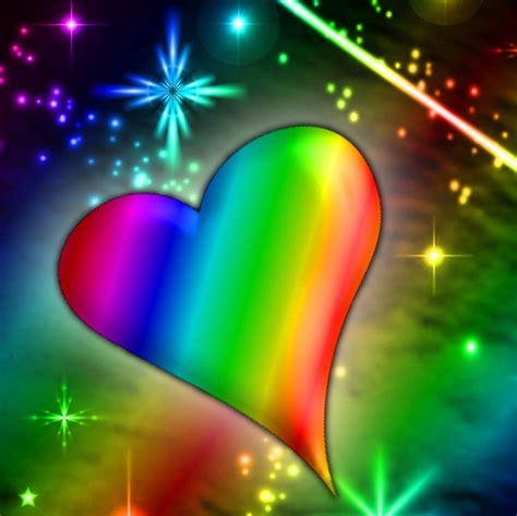 Gay Pride Desktop Wallpapers