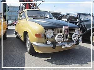 Saab Oldtimer Ersatzteile : saab 96 1973 oldtimer teilemarkt otm 2017 fribourg ~ Jslefanu.com Haus und Dekorationen