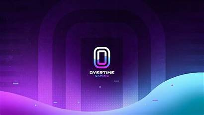 Gaming Overtime Project Valorant Behance Firstsportz