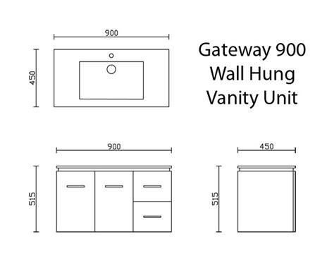 small sink vanity dimensions great bathroom bathroom sink cabinet sizes the most vanity