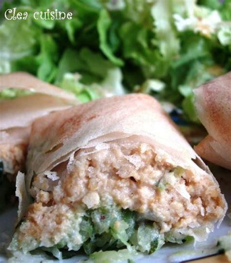 cuisine clea clea cuisine recettes bio et veggie pour tous autos post