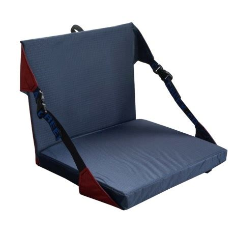 good quality canoe seat back crazy creek canoe chair