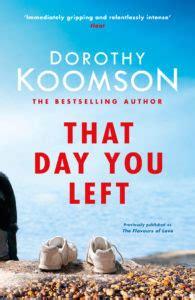 dorothy koomson author    friends girl