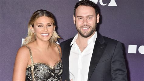 Scooter Braun Claims Family Is Receiving 'Death Threats ...