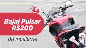 Bajaj Pulsar Rs 200 Spare Parts Catalogue Pdf