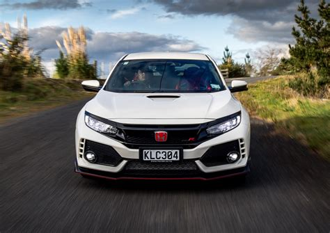 Top 10 Nz Car Of The Year Finalists Revealed