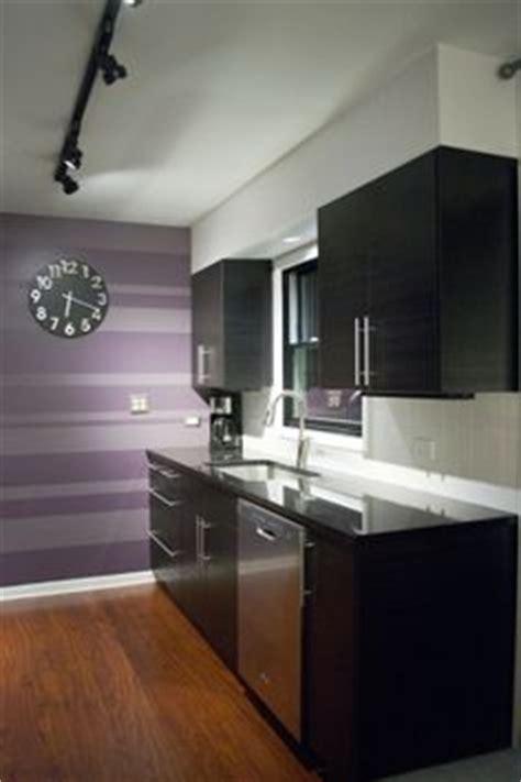Ikea Espresso Kitchen Cabinets by 63 Best Espresso Kitchen Images Ikea Kitchen Modern