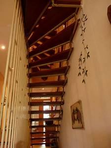 Treppen Im Haus : frage wegen treppen im haus seite 2 katzen forum ~ Lizthompson.info Haus und Dekorationen