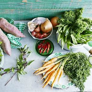Sirtfood Diet  U2013 Rejuvenating And Slimming