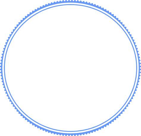 Circle Clipart Circle Free Free Clip Of Circle Clipart 7019