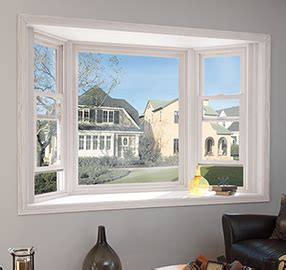 Double Hung Replacement Windows Milwaukee Hometowne