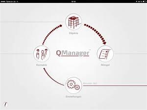 Mängelanzeige Nach Abnahme : baum ngel managen mit netcos qmanager app f r ipad ~ Frokenaadalensverden.com Haus und Dekorationen