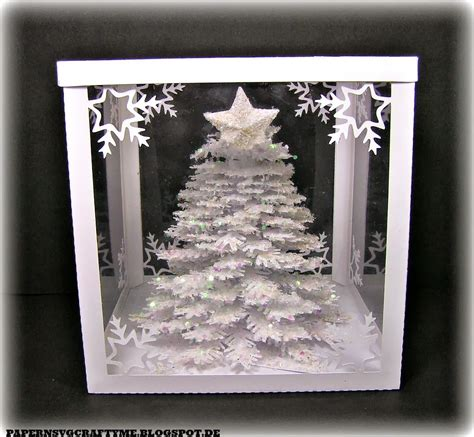 Christmas svg files for silhouette, cricut, sizzix, pazzles, sure cuts a lot, and more. 3d svg christmas - Google Search | 3d christmas tree ...