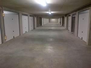 Acheter Un Garage : construction de box au sous sol d 39 une copropri t ~ Medecine-chirurgie-esthetiques.com Avis de Voitures