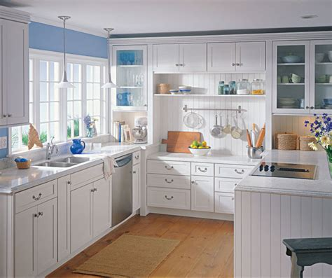 shaker crown molding pink birch alder cabinets with shaker style kitchen cabinets comfortable cabinet design