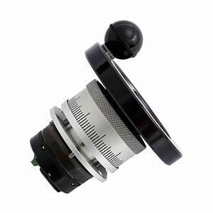 Cnc Manual Pulse Generator Mpg Engraving Handwheel