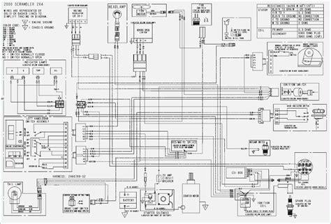 2006 polaris ranger wiring diagram vivresaville