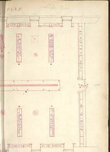 Catalogue of St. Louis University Library, 1880 ...