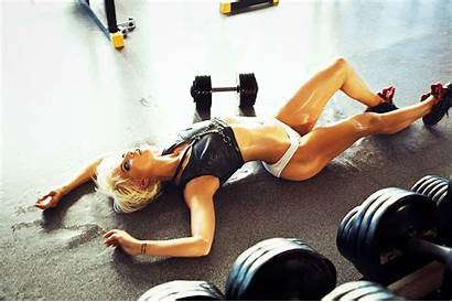Fitness Physical Exercise Equipment Leg Muscle Training