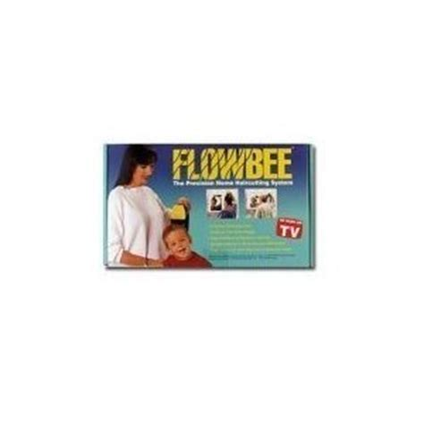where can i get flowbee haircutting system in usa