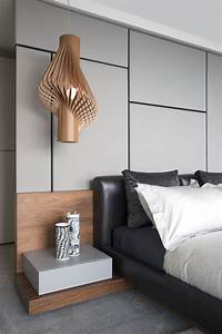 Designs of furniture in the bedroom best 25 modern bedroom for Bedroom design tips with modern bedroom furniture
