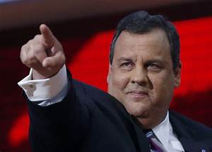 Ann Romney, Chris Christie and Rick Santorum energize Day ...