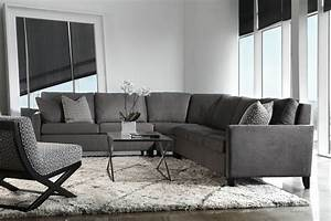 Black and grey sectional sleeper sofa infosofaco for Sectional sofas panama city fl