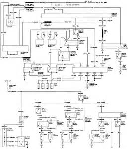 similiar basic diesel engine diagram keywords diagram likewise engine wiring diagram on basic engine wiring diagram