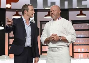 Rediffusion Top Chef : top chef la saison 6 en difficult en plein apr s midi toutelatele ~ Medecine-chirurgie-esthetiques.com Avis de Voitures