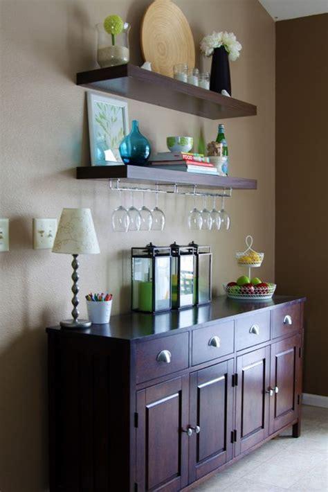 dining room storage ideas hometalk