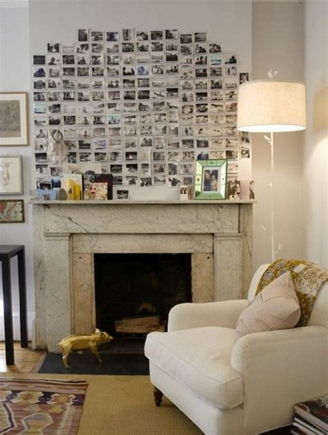 decorated fireplace 22 beautiful fireplace designs and summer decorating ideas for fireplace mantels and walls